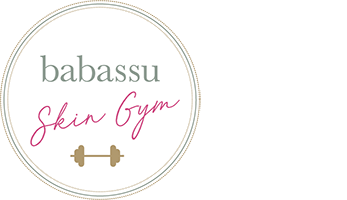 Skin Gym – Your Beauty Workout